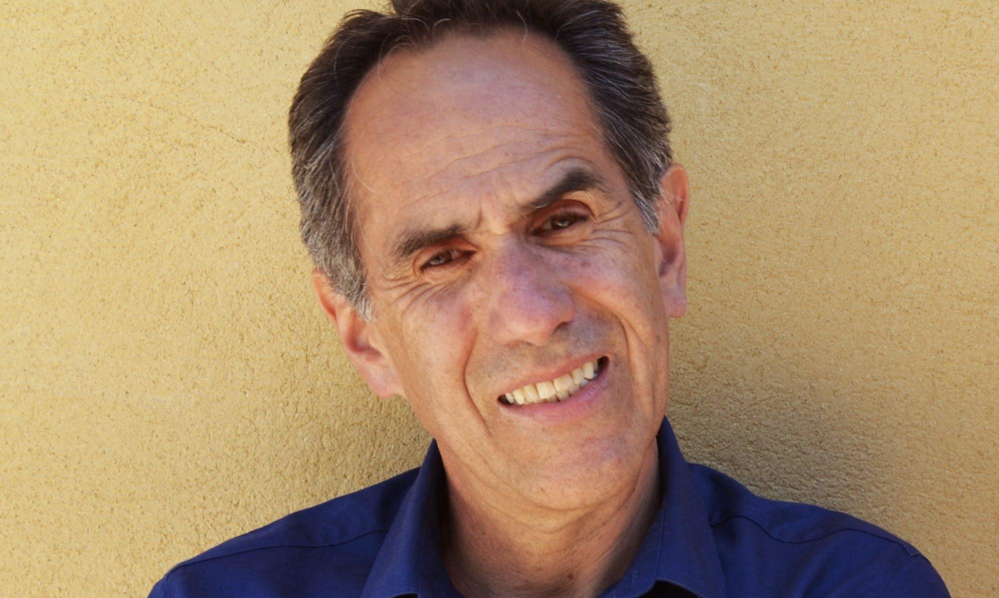 Arturo Parra